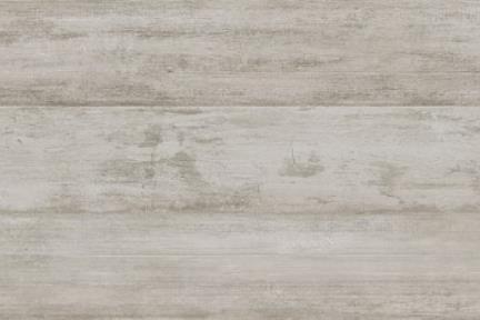 אריח לחיפוי קיר בגודל  75*25 1015865. דמוי עץ לקיר אפור.  גודל: 25*75