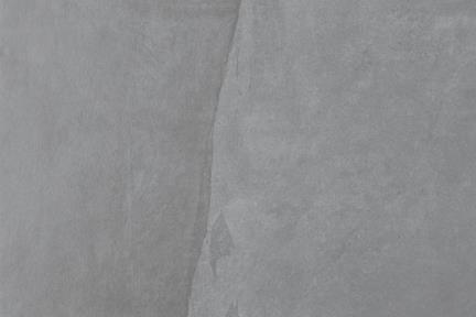 אריחי ריצוף  גרניט פורצלן דמוי אבן 1011750. פורצלן דמוי צפחה אפור.  גודל: 120*120  נגד החלקה R10
