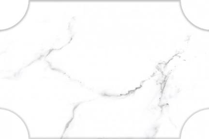 אריחי וינטג' לחיפוי קיר בסגנון עתיק 971802. גרניט פורצלן פאזל קררה- מתאים לקיר ולרצפה.  גודל: 16.2*32.6
