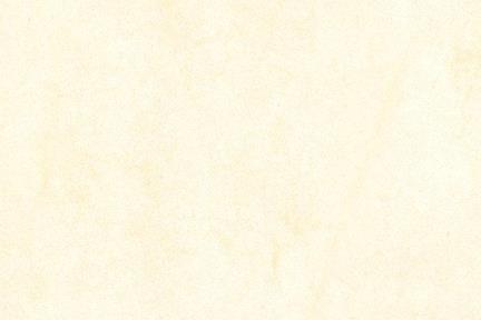 אריחי ריצוף  גרניט פורצלן 60*60 1011219. גרניט פורצלן מט 60X60  ERNHEV