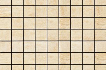 מוזאיקה 3412. מידת רשת 30X30  מידת אריחים: 3X3  קיימים צבעים נוספים