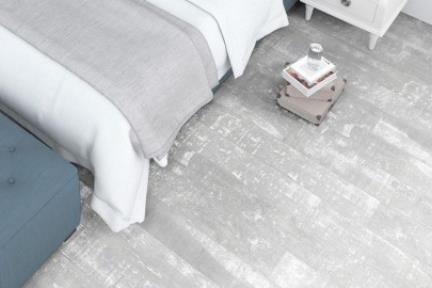 אריחי ריצוף  פורצלן דמוי בטון 1002150. גרניט פורצלן דמוי בטון תוצרת ABSOLUT ספרד  גודל 15*90  אריחים שונים אחד מהשני  מחיר: 82 שח למטר