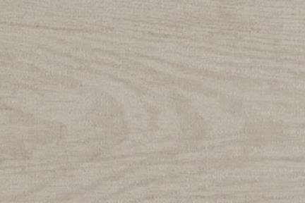 """אריחי פורצלן דק דמויי עץ בעובי 3.5 מ""""מ 1014826. פורצלן 3 מ""""מ דמוי עץ בז גודל: 14.3*150"""