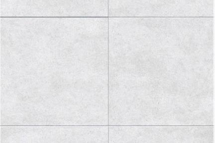 אריחי ריצוף  גרניט פורצלן דמוי אבן 1012255. פורצלן דמוי אבן אפרפר.  גודל: 80*80