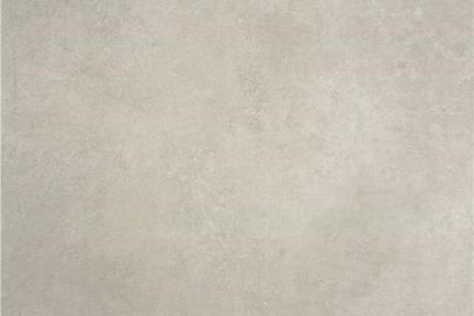 אריחי ריצוף  פורצלן דמוי בטון 1011689. פורצלן דמוי אבן גרג'.  גודל: 100*100