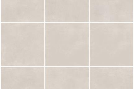 """אריחי ריצוף  גרניט פורצלן דמוי אבן 1690. פורצלן דמוי אבן בז'.  גודל: 120*120 עובי 10 מ""""מ    יש גם 2426 120*240 עובי 6 מ""""מ"""