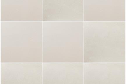 אריחי ריצוף  גרניט פורצלן דמוי אבן 981666. פורצלן דמוי אבן אפור.  גודל: 59*59  תוצרת AZULEV  ספרד