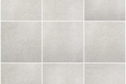 אריחי ריצוף  גרניט פורצלן דמוי אבן 1012351. פורצלן דמוי אבן אפור.  גודל: 60*60
