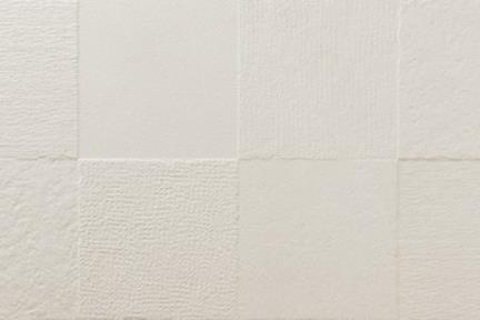 אריח לחיפוי קיר  דמוי אבן 1011667. פורצלן דמוי אבן אפור לקירות.  גודל: 40*120
