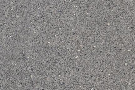 דגם 1002362. פורצלן דמוי טראצו אפור פחם.  גודל: 60*60