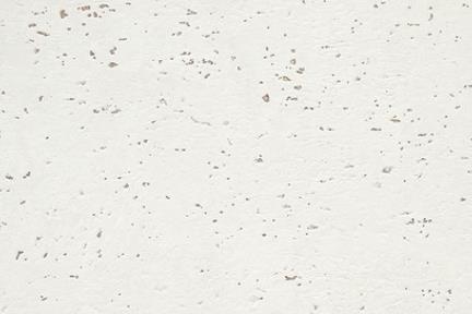 אריח לחיפוי קיר  דמוי אבן 1012480. קרמיקה דמוי אבן קרם עם ריקועים מטאליים לקירות.  גודל: 35*90