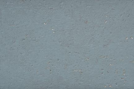 אריח לחיפוי קיר  דמוי אבן 1002481. קרמיקה דמוי אבן כחול לקירות.  גודל: 35*90