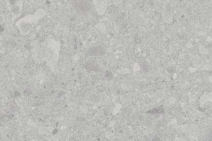 דגם 1002440. גרניט פורצלן דמוי טראצו אפור בהיר נגד החלקה R10.  גודל: 60*60  תוצרת ספרד