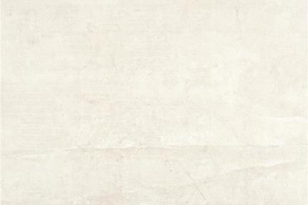 אריחים לריצוף  גרניט פורצלן דמוי שיש 1001082. פורצלן דמוי שיש אפור חיוור.  כל אריח שונה מהשני.  גודל: 75*75