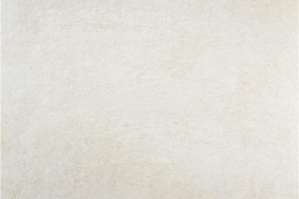 אריחי ריצוף  גרניט פורצלן דמוי אבן 1001092. פורצלן דמוי אבן בז חיוור.  גודל: 75*75