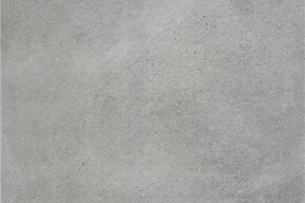 אריחי ריצוף  גרניט פורצלן דמוי אבן 1002471. פורצלן דמוי אבן אפור כהה.  נגד החלקה R10  גודל: 75*75