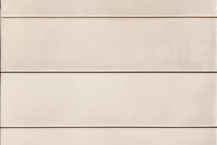 972545. קרמיקה צדף ענתיקה מבריק  אריחים שונים אחד מהשני  מידה 7.5*30