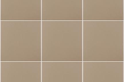 אריחי ריצוף  מסדרת Colour 1001709. פורצלן מוקה.  גודל: 15*15  מתאים לקיר ולריצפה.