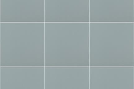 אריחי ריצוף  מסדרת Colour 1002045. פורצלן כחלחל.  גודל: 15*15  מתאים לקיר ולריצפה.