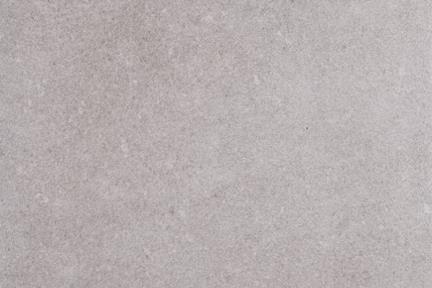 אריחי ריצוף  גרניט פורצלן דמוי אבן 1001722. דמוי אבן אפור  גודל: 20*20  נגד החלקה R10