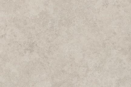 אריחי ריצוף  גרניט פורצלן דמוי אבן 1002187. דמוי אבן גרג' - גוונים מעורבים  גודל: 100*100  נגד החלקה R10  נשארה כמות קטנה אחרונה במלאי-נא לבדוק טלפונית.