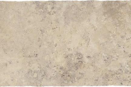 אריחי ריצוף  גרניט פורצלן דמוי אבן 1002243. דמוי אבן בז'-חום  גודל: 80*40  נגד החלקה R10