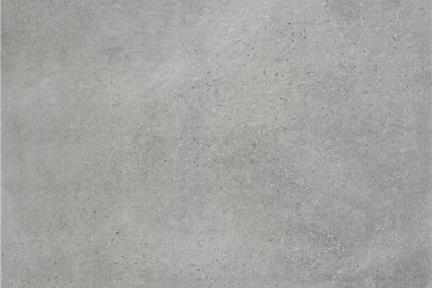 אריחי ריצוף  פורצלן דמוי בטון 982564. גרניט פורצלן דמוי בטון  גודל 100*100  R10
