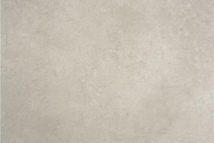 אריחי ריצוף  גרניט פורצלן דמוי אבן 1002467. דגניט פורצלן תוצרת ספרד  צבע מוקה  גודל 60*60