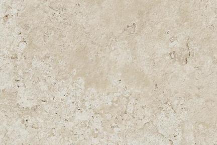 דמוי אבן רב גודל 1001681 1001682 1001683. פורצלן דמוי אבן בז' גוונים שונים - רב Size