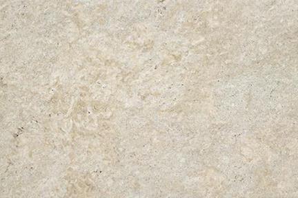 אריחים לריצוף חוץ פורצלן דמוי אבן 1001681. פורצלן דמוי אבן בז' גוונים שונים - רב גודל  גודל: 30*60  נגד החלקה