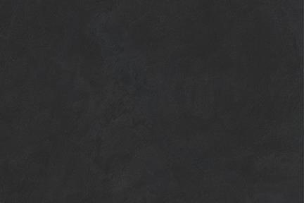 אריחי ריצוף  גרניט פורצלן דמוי אבן 66348. R10 פורצלן שחור  גודל: 60*60  נגד החלקה