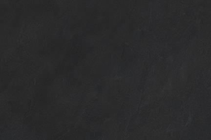 אריחי ריצוף  גרניט פורצלן דמוי אבן 36348. R10 פורצלן שחור  גודל: 60*30  נגד החלקה