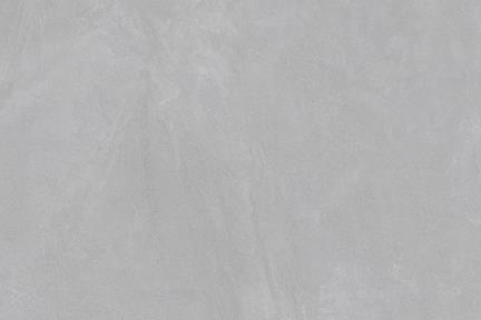 אריחי ריצוף  גרניט פורצלן דמוי אבן 66344. R10 פורצלן אפור כהה  גודל: 60*60  נגד החלקה