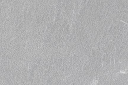 אריחי ריצוף  גרניט פורצלן דמוי אבן 17344. R10 פורצלן אפור כהה  גודל: 30*7.5  נגד החלקה