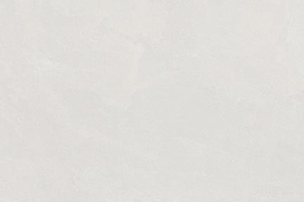אריחי ריצוף  גרניט פורצלן דמוי אבן 36340. R10 פורצלן אפרפר  גודל: 60*30  נגד החלקה