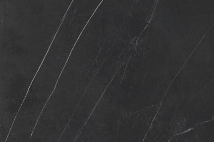 אריחים לריצוף  גרניט פורצלן דמוי שיש 66349. R10 פורצלן דמוי שיש שחור  גודל: 60*60  נגד החלקה