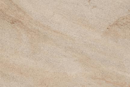 אריחי ריצוף חוץ ציפחה - SLATE 1935. פורצלן דמוי צפחה בז.  גודל: 45*65  נגד החלקה R13