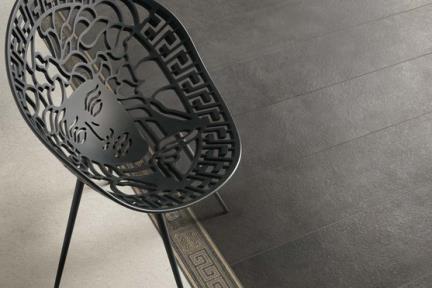 דגם VR9001. ורסצ'ה Versace