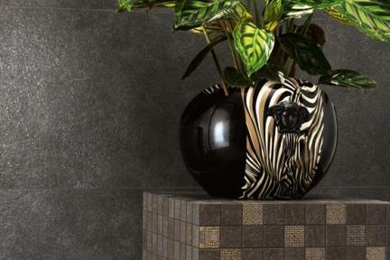דגם VR9010. ורסצ'ה Versace