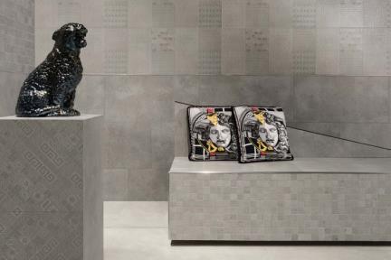 דגם VR9016. ורסצ'ה Versace