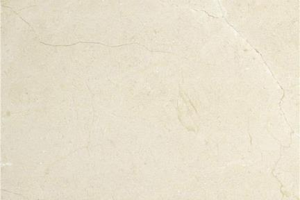 אריחי ריצוף  גרניט פורצלן דמוי אבן 99012. פורצלן קרמה מרפיל מט.  גודל: 100*100